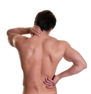 Treat back pain with Pivotal PT