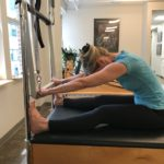 Pilates Excercise by Pivot PT (3)