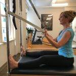 Pilates Excercise by Pivot PT (4)