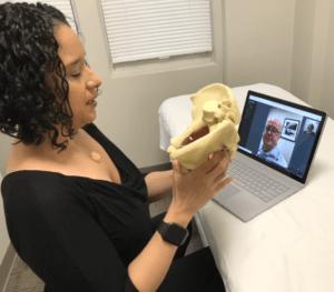 Understanding Pain & Treatments in New York City