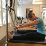 Pilates Excercise by Pivot PT (2)