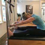 Pilates Excercise by Pivot PT (3)