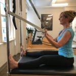 Pilates Excercise by Pivot PT (4)