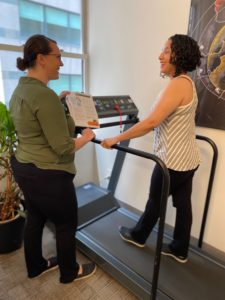 Pain & Recovery by Pivotal Physical Therapy